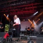 Fotos: Nocturnal Culture Night 2018 – Amphibühne und Parkbühne – Deutzen, Kulturpark (Freitag, 07.09.2018)