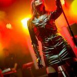 Fotos: NCN (Nocturnal Culture Night) 2018 – Kulturbühne und Weidenbogenbühne (Samstag, 08.09.2018)