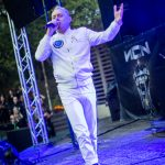 Fotos: NCN (Nocturnal Culture Night) 2018 – Amphibühne und Parkbühne