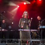 Fotos: NCN (Nocturnal Culture Night 2018) – Amphibühne und Parkbühne – Deutzen, Kulturpark (09.09.2018)