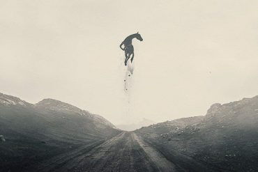 CRIPPLED BLACK PHOENIX – Great Escape