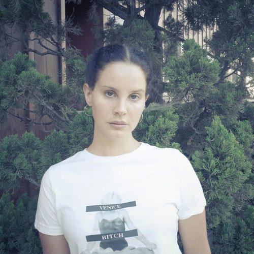 """LANA DEL REY arbeitet an neuem Album """"Norman Fucking Rosswell"""" - Neue Songs veröffentlicht"""