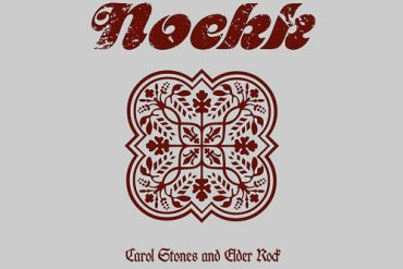 NOEKK – Carol Stones And Elder Rock (EP)