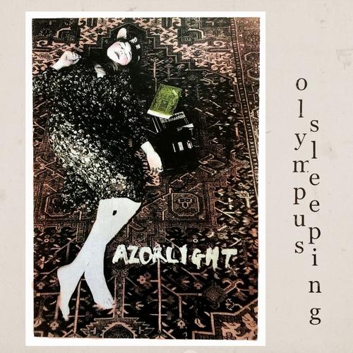 """RAZORLIGHT kehren mit """"Olympus Sleeping"""" (26.10.2018) zurück"""