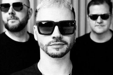 """SONO - Neues Album """"Human"""" kommt im Oktober"""