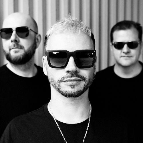"""SONO – Neues Album """"Human"""" kommt im Oktober"""