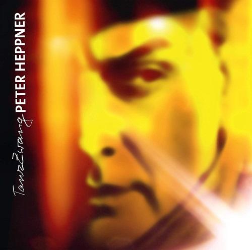 PETER HEPPNER – TanzZwang