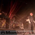 Fotos: VNV NATION