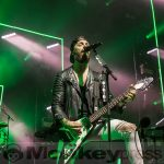 Fotos: Bullet For My Valentine