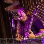 Fotos: Of Mice & Men