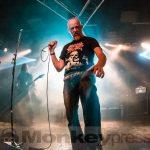 Fotos: Helrunar
