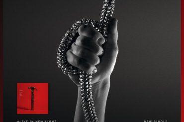 [beendet] Verlosung: Monkeypress.de präsentiert: IAMX - Live 2019