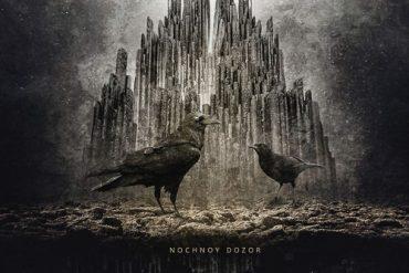 NOCHNOY DOZOR – Nochnoy Dozor