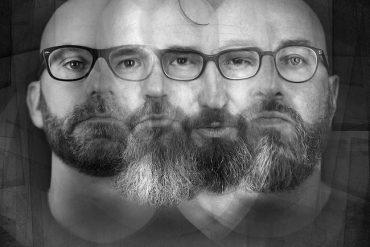 """RADIOAKTIVISTS: Debütalbum """"Radioakt One"""" kommt sechs Jahre nach erster Veröffentlichung"""