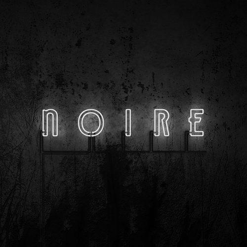 VNV NATION – Noire