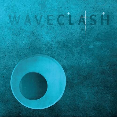 RUE OBERKAMPF – Waveclash