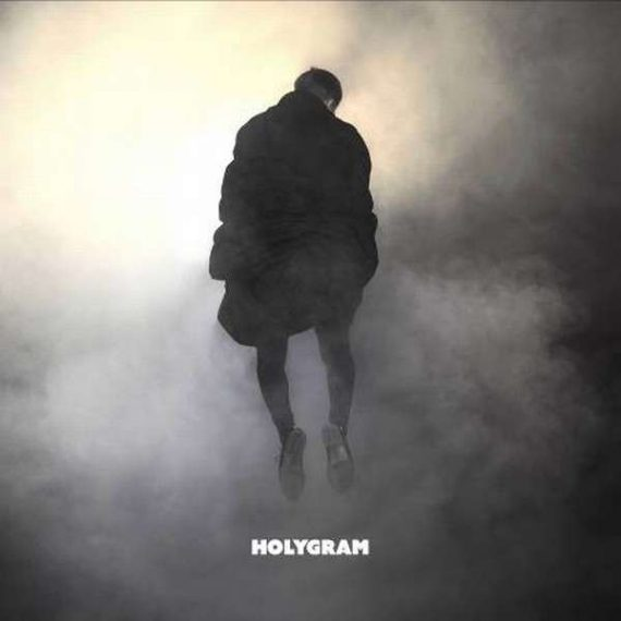 HOLYGRAM – Modern Cults