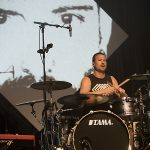 Fotos: WIRTZ