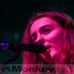 Fotos: LET'S EAT GRANDMA