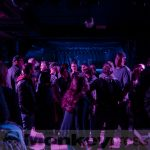 NIGHTMARES ON WAX - Köln, Luxor (14.11.2018)