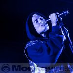Fotos: ALMA