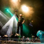 Fotos: FIDDLER'S GREEN