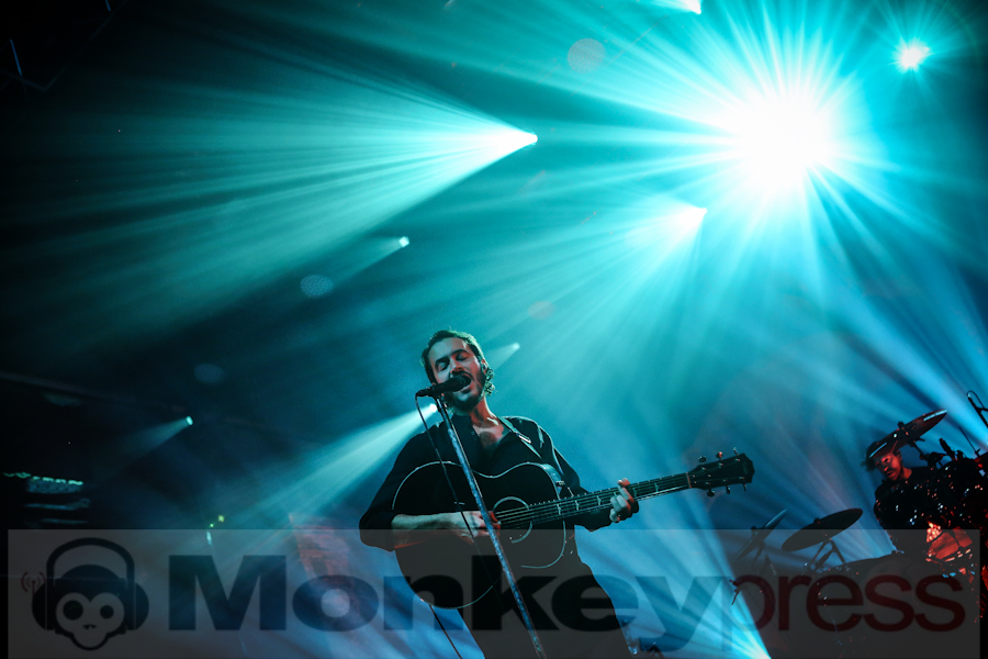 Fotos: Editors