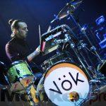 Fotos: VÖK