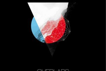 OVERLAPS - Overlaps