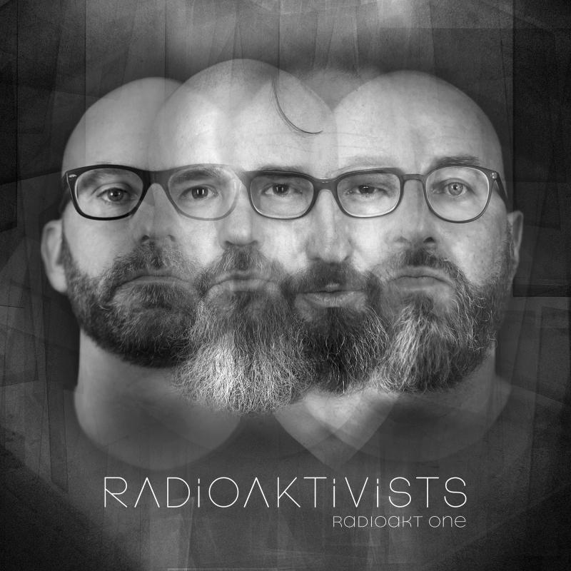 RADIOAKTIVISTS – Radioakt One