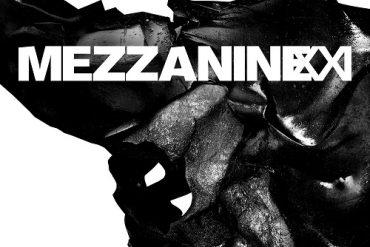 20 Jahre Mezzanine: MASSIVE ATTACK auf Jubiläumstour - Konzerte in Frankfurt und München