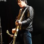 Fotos: JOHNNY MARR