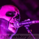 Fotos: JOHNNY DEATHSHADOW