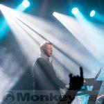 Fotos: PETER HEPPNER