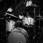 Fotos: SONS OF AN ILLUSTRIOUS FATHER