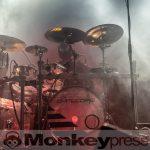 Fotos: CYPECORE