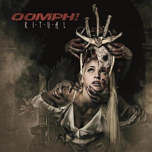 OOMPH! - Ritual