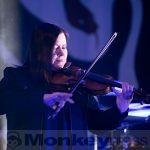Fotos: FLOGGING MOLLY