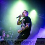 Fotos: ICON OF COIL
