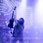 Fotos: MONSTER MAGNET