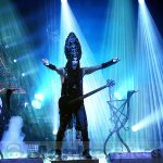 Fotos: BEHEMOTH!
