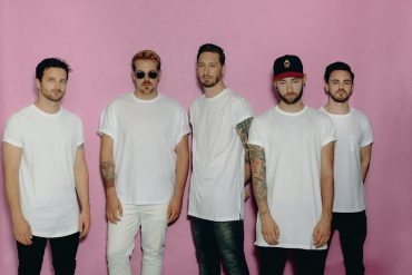 Das krasseste Interview: CITY KIDS FEEL THE BEAT