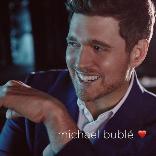 MICHAEL BUBLÈ bringt viel Liebe mit auf Tour!