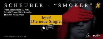 Interview: SCHEUBER