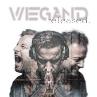 Interview: WIEGAND