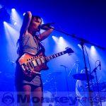 Fotos: CALVA LOUISE