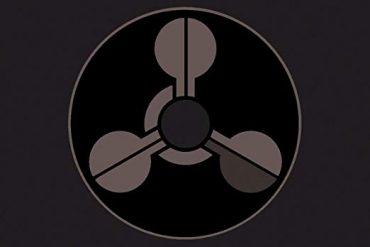 NEAR EARTH ORBIT veröffentlichen drittes Video von A. I. : Neuromancer