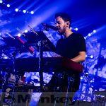 Fotos: MIKE SHINODA