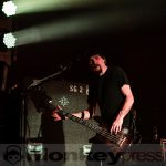 Fotos: GODSMACK
