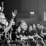 Fotos: E-TROPOLIS 2019 - FUTURE LIED TO US, [:SITD:], SOLAR FAKE, SUICIDE COMMANDO, CENTHRON